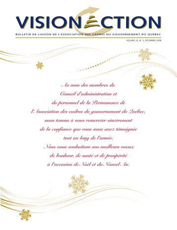 Vol. 10, no 3, décembre - Bibliothèque
