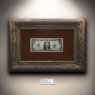 THE DESIGN of PAPER CURRENCY - CGA@UIW Community Forums