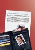 PRIVATE BANKING & WEALTH MANAGEMENT DER ... - Interlake - Seite 4