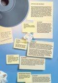 PRIVATE BANKING & WEALTH MANAGEMENT DER ... - Interlake - Seite 6