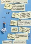 PRIVATE BANKING & WEALTH MANAGEMENT DER ... - Interlake - Seite 7