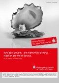 Komplett - Das Sauerlandmagazin Oktober 2014 - Seite 2