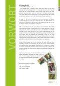 Komplett - Das Sauerlandmagazin Oktober 2014 - Seite 3