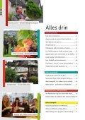 Komplett - Das Sauerlandmagazin Oktober 2014 - Seite 4
