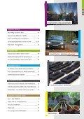 Komplett - Das Sauerlandmagazin Oktober 2014 - Seite 5