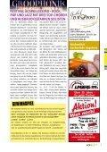 Komplett - Das Sauerlandmagazin Oktober 2014 - Seite 7