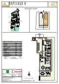 Wohnung A02 - Kapelago - Page 2