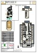 Penthouse A - Kapelago - Page 2