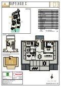 Penthouse C - Kapelago - Page 2