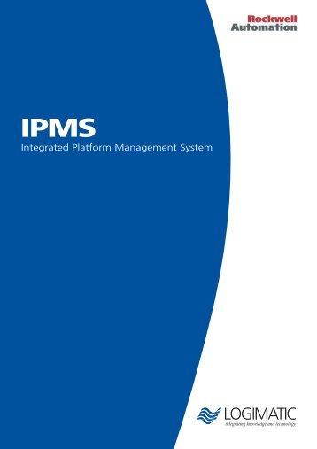 integrated mail handling system POstal PaC UnlOader