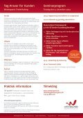 Download Tag Ansvar for Kunden - WESTERGAARD - Page 2