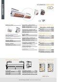 SOLAMAGIC 2800/4000 - Markisen-kauf.de - Seite 2