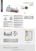 SOLAMAGIC 2000 IP65 - Markisen-kauf.de - Seite 2