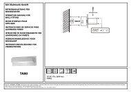 SLV Elektronik GmbH - Lagotronics