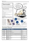 OKI: LED Multifunktiosgeräte - Tech Data - Page 2
