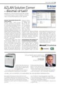 OKI: LED Multifunktiosgeräte - Tech Data - Page 5