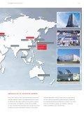 Technología solar con ventaja de calidad - Kyocera Solar - Page 7