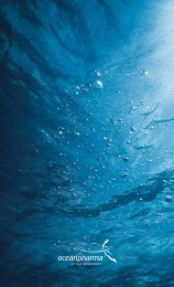 Ocean Pharma GmbH