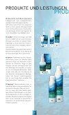 Ocean Pharma GmbH - Seite 6