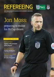 9917-Referee-Magazine-Vol-25