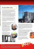 Nr. 1 · april·2013 - PASCHAL-Danmark A/S - Page 3