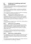 Kollektivavtal Läkare - Capio - Page 7