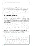 Min bok — hantera bipolär sjukdom med kognitiv ... - Capio - Page 5
