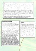 ART-Instruktörsutbildning - Allt om ART - Page 2