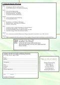 ART-Instruktörsutbildning - Allt om ART - Page 3