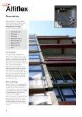 Altiflex - PASCHAL-Danmark A/S - Page 3