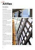 Altiflex - PASCHAL-Danmark A/S - Page 4