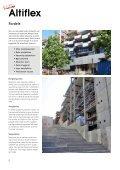 Altiflex - PASCHAL-Danmark A/S - Page 5