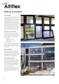 Altiflex - PASCHAL-Danmark A/S - Page 7