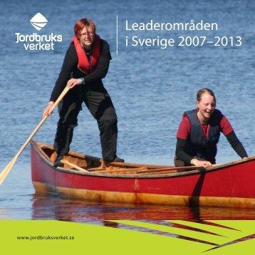 Leaderkatalog svensk.