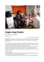 Gabriel Klint filmprojekt LT 13 sept 2012.pdf - Leader i Skåne