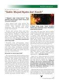 Kasih Karunia - ROCK Sydney Indonesian Church - Page 5