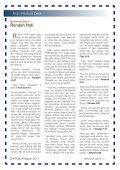 Rendah Hati - ROCK Sydney Indonesian Church - Page 2