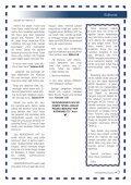 Rendah Hati - ROCK Sydney Indonesian Church - Page 3