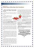Rendah Hati - ROCK Sydney Indonesian Church - Page 4