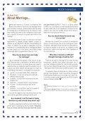 Rendah Hati - ROCK Sydney Indonesian Church - Page 5