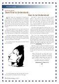Rendah Hati - ROCK Sydney Indonesian Church - Page 6