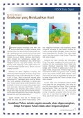 Rendah Hati - ROCK Sydney Indonesian Church - Page 7
