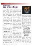 Menantikan Tuhan > Mendapat Kekuatan Baru - ROCK Sydney ... - Page 2