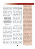 Menantikan Tuhan > Mendapat Kekuatan Baru - ROCK Sydney ... - Page 3
