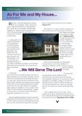 Perhatikanlah Keadaanmu! - ROCK Sydney Indonesian Church - Page 6