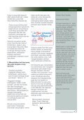 Kekuatan Sukacita - ROCK Sydney Indonesian Church - Page 3