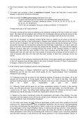WIELERCLUB ST - Koninklijk Diegem-Sport - Page 3