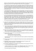 WIELERCLUB ST - Koninklijk Diegem-Sport - Page 4