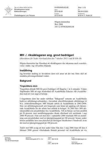 AM 2012 3501 Grovt bedrageri.pdf