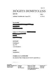 2013-03-14 B 3730-11 narkotika.pdf